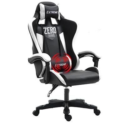 ZERO-S-BLACK
