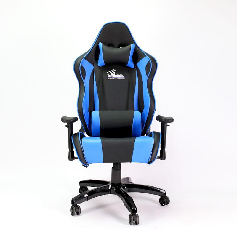 ghe-game-Sport-virens-Blue3